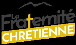 Logo église La Fraternité Chrétienne