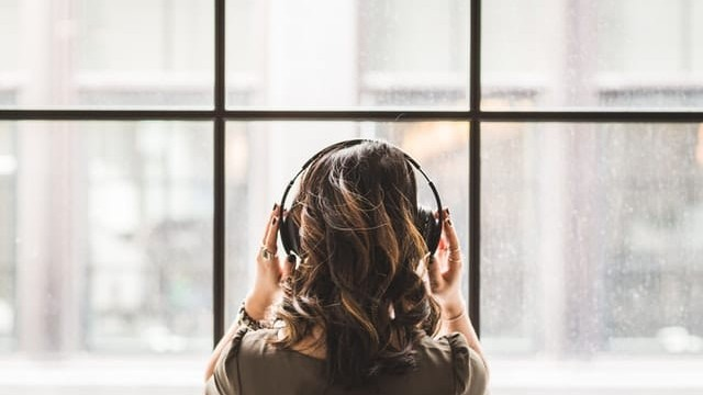 Hits 2021 Musique, Music on Fraternité Chrétienne