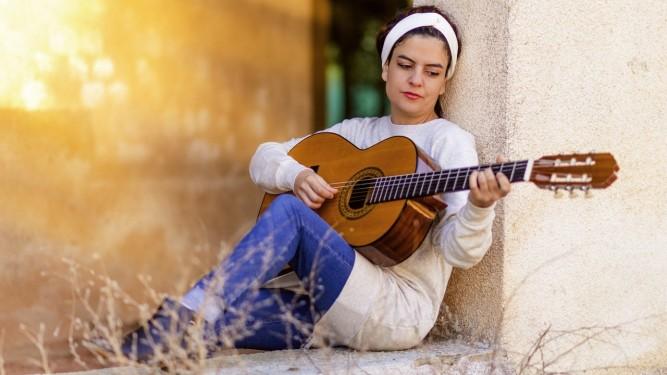 Latino cristiano   Musique chrétienne latine (latino) pop