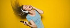 Hits 100% francophone musique