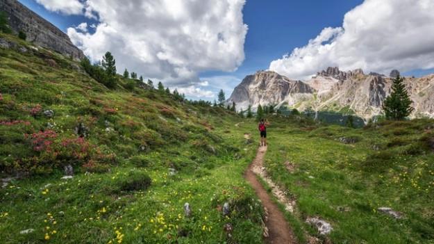 Image de montagne et randonnée en Rhone Alpes   Chartreuse