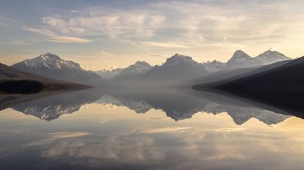 lac montagne Nature   Saint Laurent du Pont au coeur de la Chartreuse